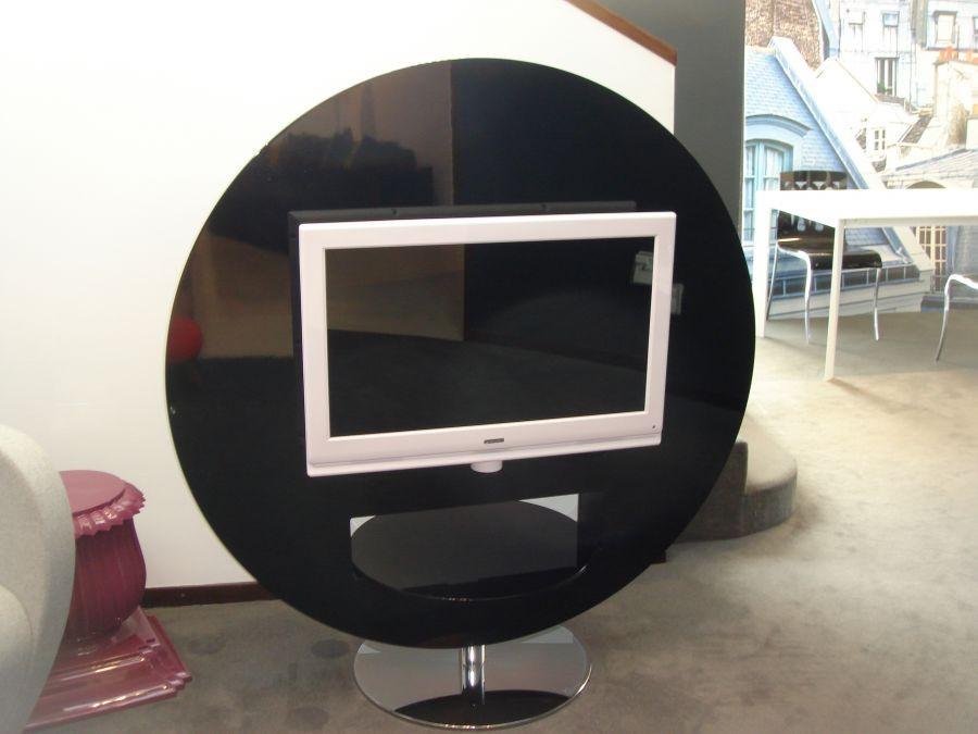 Porta TV Bonaldo Vision