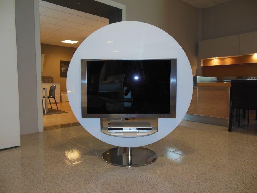 Bonaldo Porta Tv.Porta Tv Bonaldo Vision A Padova Sconto 51