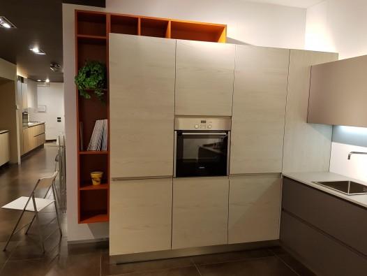 Cucina Arredo3 Wega - Monza e Brianza