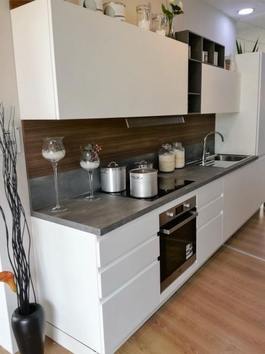 Cucina Arredo3 WEGA a Siena - Sconto 44%