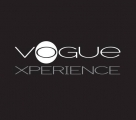 Vogue Xperience
