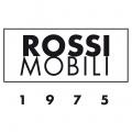 Rossi MOBILI