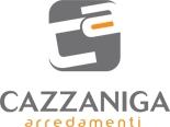 Arredamenti F.lli Cazzaniga