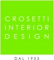 crosetti interiors design