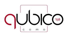 Qubico - como