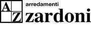 Arredamenti Zardoni  s.a.s.