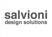 Salvioni Design Solutions