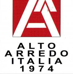 Alto Arredo Italia _gef srl