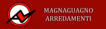 Arredamenti Magnaguagno
