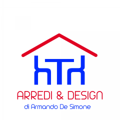 Arredi & Design De Simone Armando