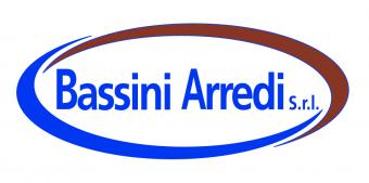 Bassini Arredi
