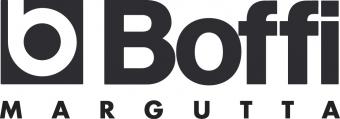 Boffi Margutta