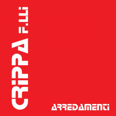 CRIPPA F.LLI