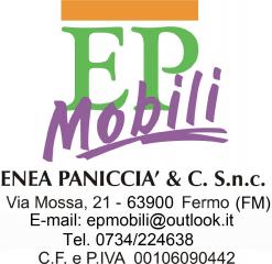 EP MOBILI