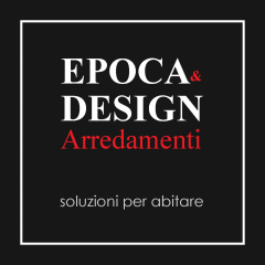 Epoca & Design Arredamenti