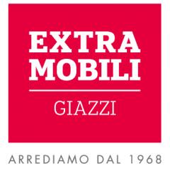 Extramobili Giazzi