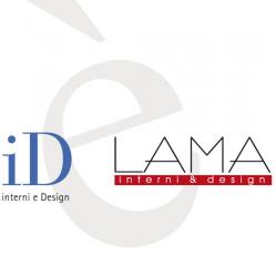 Interni e design firenze fi for Siti design interni