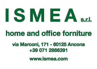 ISMEA SRL