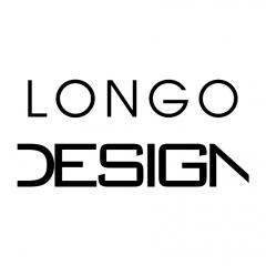 LONGO DESIGN