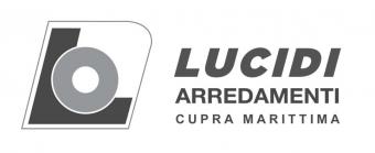 Cucina ernestomeda emetrica ascoli piceno for Lucidi arredamenti