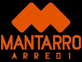 MANTARRO ARREDI SNC