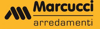 Marcucci Arredamenti Srl