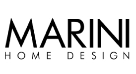 Marini Home Design