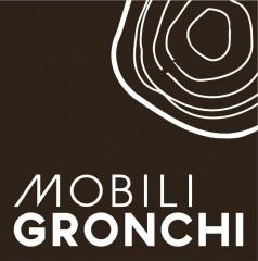 Mobili Gronchi Srl