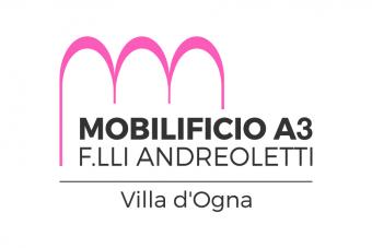 Mobilificio A3
