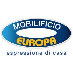 Mobilificio Europa Cerignola Camere Da Letto.Mobilificio Europa S R L Cerignola Fg