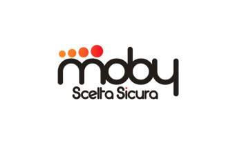 Cucina lube swing a brescia sconto 51 for Moby arredamenti