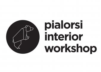 Pialorsi Interior Workshop