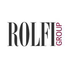 Rolfi Mobili