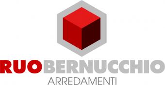 Ruo Bernucchio Gianfranco & C. s.a.s.