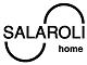 SALAROLI HOME