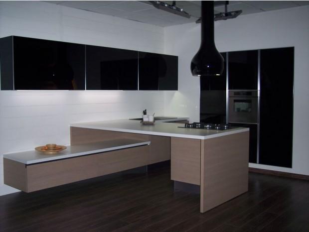 Prezzi Gatto Cucine - Offerte Outlet - Sconti 40% / 50% / 60%