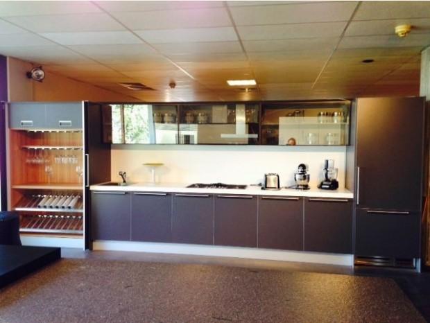 Cucine Arclinea a prezzi scontati a Verona