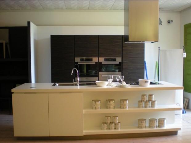 Affordable cucina varenna matrix with cucine varenna prezzi - Cucine varenna opinioni ...