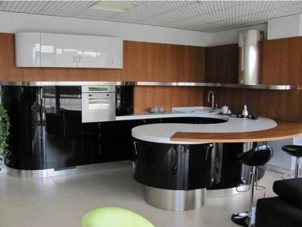 Mobili aster cucine con sconti a partire dal 40 - Cucine astra opinioni ...