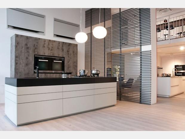 cucina warendorf l 14