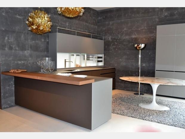 Beautiful Cucine Valcucine Catalogo Gallery - Ideas & Design 2017 ...