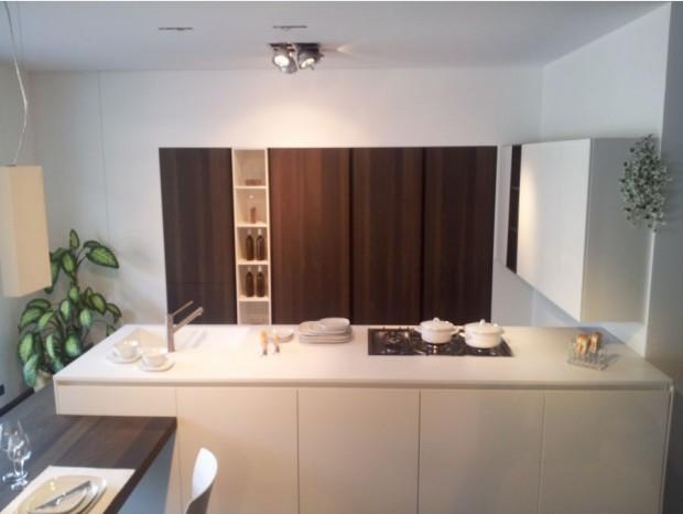 prezzi mk cucine: outelt con offerte e sconti minimo del 40% - Cucine Mk