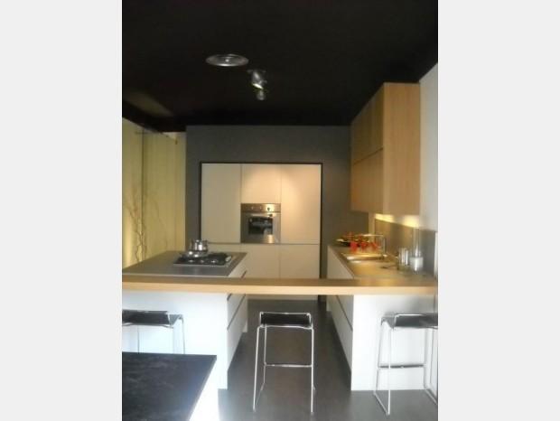 Top Cucina Laminato Opinioni - Home Design E Interior Ideas ...