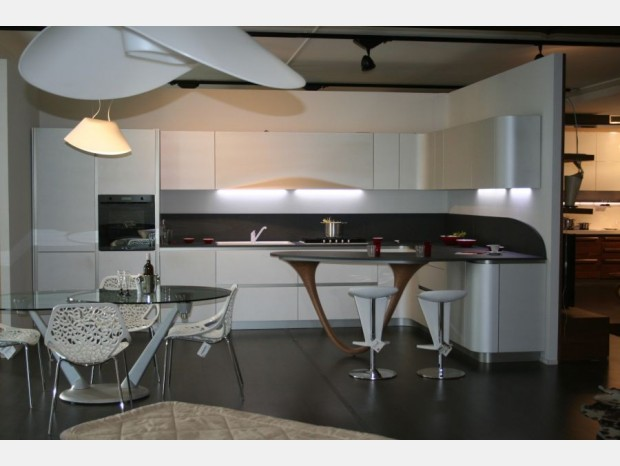 Beautiful Cucina Ola 20 Snaidero Prezzo Ideas - Ameripest.us ...