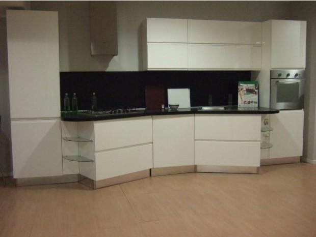Cucina Stosa Cucine Milly - Novara