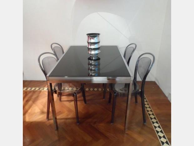 Prezzi calligaris offerte outlet sconti 40 50 60 - Tavolo key calligaris ...