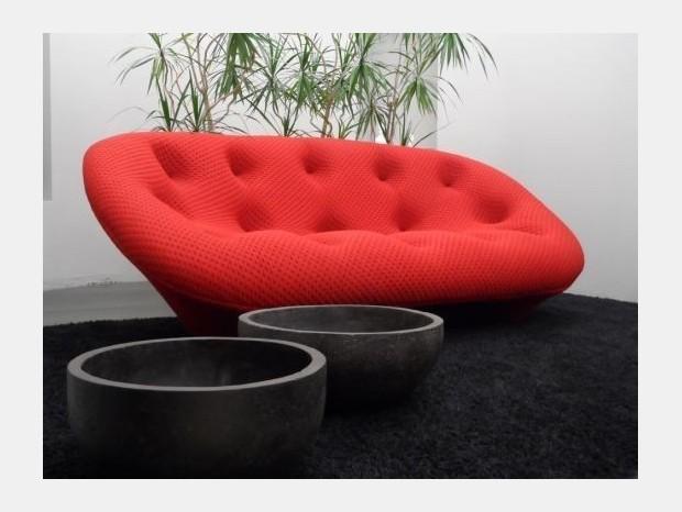 prezzi ligne roset offerte outlet sconti 40 50 60. Black Bedroom Furniture Sets. Home Design Ideas