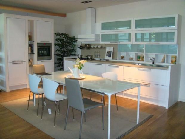 Cucine Warendorf Di Philippe Starck: Cucine in offerta a prezzi ...