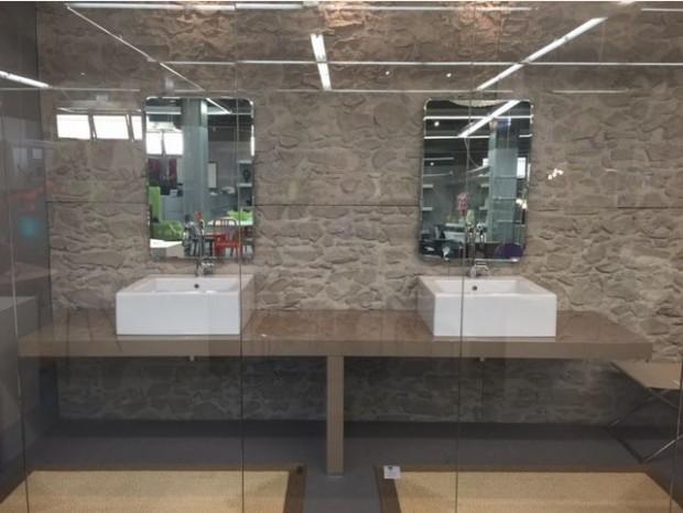 arredo bagno in offerta a prezzi scontati - Stil Arredo Bagno
