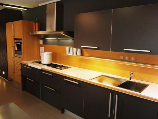 Cucina binova continua a monza e brianza sconto 53 - Stoviglie e utensili da cucina ...
